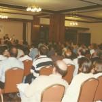 1995 Asamblea general b
