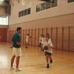 1995 Campus Patronato Col. Vizcaya (b)