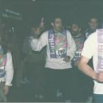 1995 Korrika