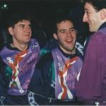 1995 Korrika e