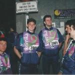1995 Korrika f