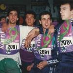 1995 Korrika h