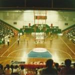 1996-97 BILBAO PATRONATO liga LEB. La Casilla b