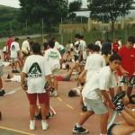 1996 Julio Campus Patronato Col. Vizcaya b