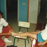 1996 Julio Campus Patronato Col. Vizcaya j