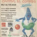 1996 Julio campus EL Correo