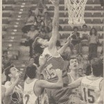 19960108 Deia EBA jugador EDUARDO PASCUAL