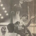 19960114 Correo EBA jugador PATRIK SAENZ DE UGARTE