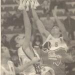 19960114 Deia EBA jugador JULEN URDAIBAI
