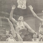 19960114 Egin EBA jugador IKER IBARROLA
