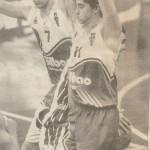 19960114 El Mundo EBA jugador PATRIK SAENZ DE UGARTE