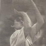 19960120 Presst EBA jugador JULEN URDAIBAI