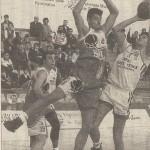 19960122 Deia EBA jugador ALEX GOMEZ k