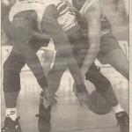 19960122 Mundo EBA jugador EDUARDO PASCUAL