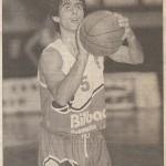 19960127 Deia EBA jugador JULEN URDAIBA