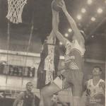 19960200 Deia EBA jugador PATRIK SAENZ DE UGARTE