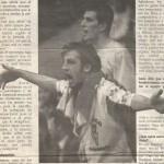 19960205 Presst EBA jugador ENRIQUE HERMOSILLA