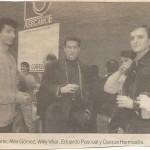 19960207 Correo - Gala de El Correo