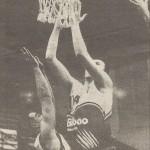 19960209 Egin jugador IKER IBARROLA