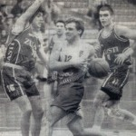 19960210 Egin EBA jugador JORGE GONZALEZ