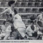 19960211 Mundo EBA jugador JULEN URDAIBAI