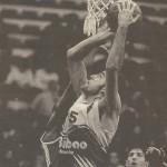 19960214 Correo EBA jugador EDUARDO PASCUAL
