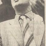19960214 Egin EBA entrenador JOSE LUIS ABOS