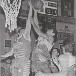 19960216 Correo EBA jugador ALEX GOMEZ
