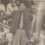 19960216 Correo Gasteiz EBA entrenador JOSE LUIS ABOS