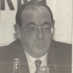 19960216 Presst Presidente Bilbao Patronato JM Madariaga