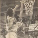 19960217 Deia EBA jugador WILLELMO VILLAR