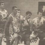19960217 Periódico Universitario EBA jugador JULEN URDAIBAI