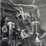 19960225 Egin EBA jugador JULEN URDAIBAI