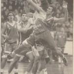 19960225 El Mundo EBA jugador WILLELMO VILLAR