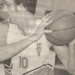 19960323 Deia EBA jugador ENRIQUE HERMOSILLA