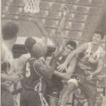 19960328 Correo EBA jugador ALEX GOMEZ