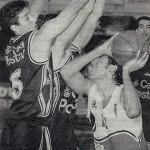 19960328 Correo EBA jugador WILLELMO VILLAR