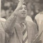 19960413 Deia EBA entrenador JOSE LUIS ABOS n