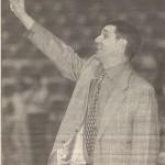 19960414 Deia EBA entrenador JOSE LUIS ABOS