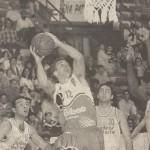 19960416 Deia EBA jugador JORGE GONZALEZ