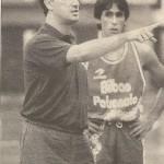 19960419 Correo EBA entrenador JOSE LUIS ABOS