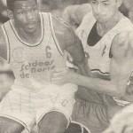 19960420 Correo EBA jugador ALEX GOMEZ