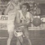 19960422 Deia EBA jugador WILLELMO VILLAR