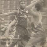 19960427 Correo EBA jugador EDUARDO PASCUAL