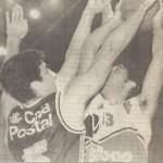 19960428 Egin EBA jugador WILLELMO VILLAR