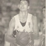 19960431 Deia EBA jugador ALEX GOMEZ