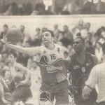 19960502 D. Mallorca EBA jugador EDUARDO PASCUAL