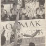 19960504 El Mundo EBA jugador WILLELMO VILLAR