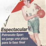 19960504 Presst EBA jugador ENRIQUE HERMOSILLA