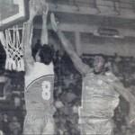 19960505 Egin EBA jugador PEDRO LUIS CRUZA